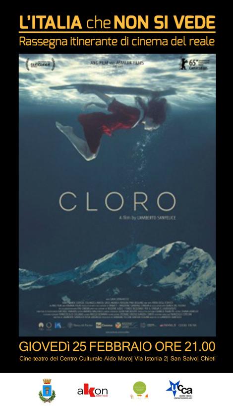 cloro-2
