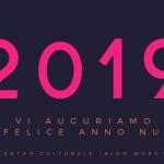 2019 san salvo