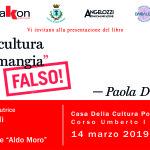 Paola Dubini_2-01