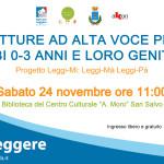 npl banner_novembre (1)