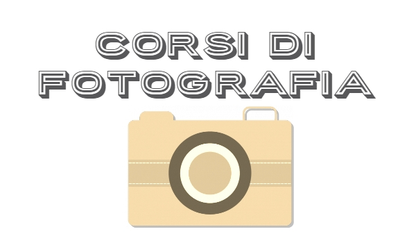 copy-of-small-business-photography