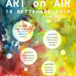 art-on-air