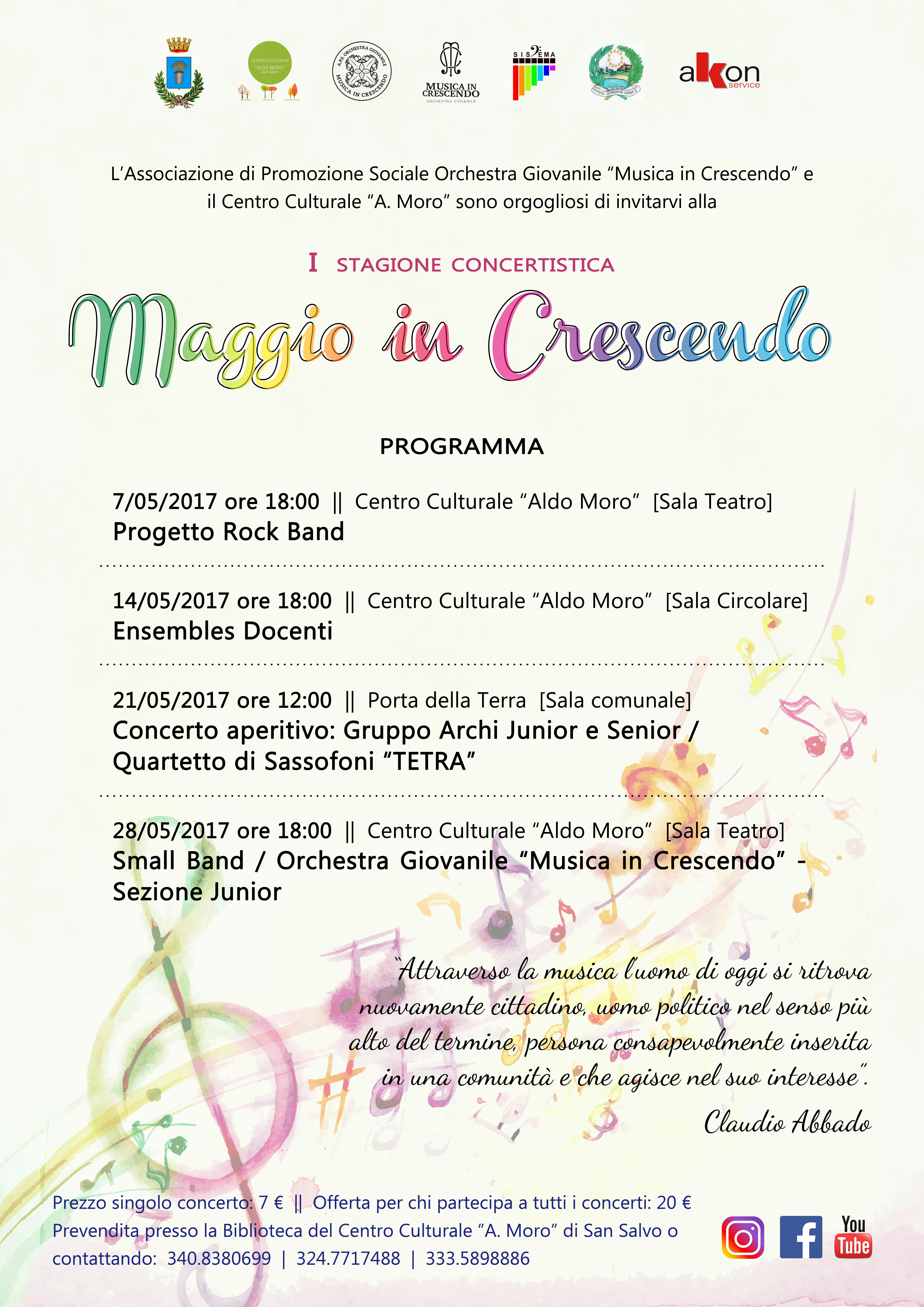 Maggio in crescendo_rev2