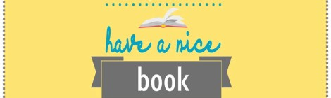 Have a nice book: incontri con gli autori