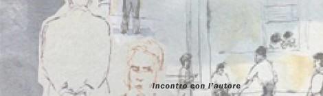 """Have a Nice Book:  Dario Pontuale e il suo libro """"Certi ricordi non tornano"""""""