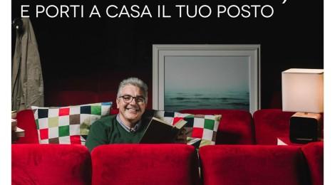 """Stagione Teatrale al Centro Culturale """"Aldo Moro"""" con Creati-vita"""