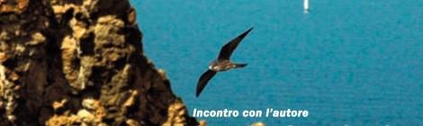 Have a nice book - Il falco della regina di Stefano Taglioli