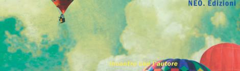 Peppe Millanta sarà ospite del Centro Culturale Aldo Moro