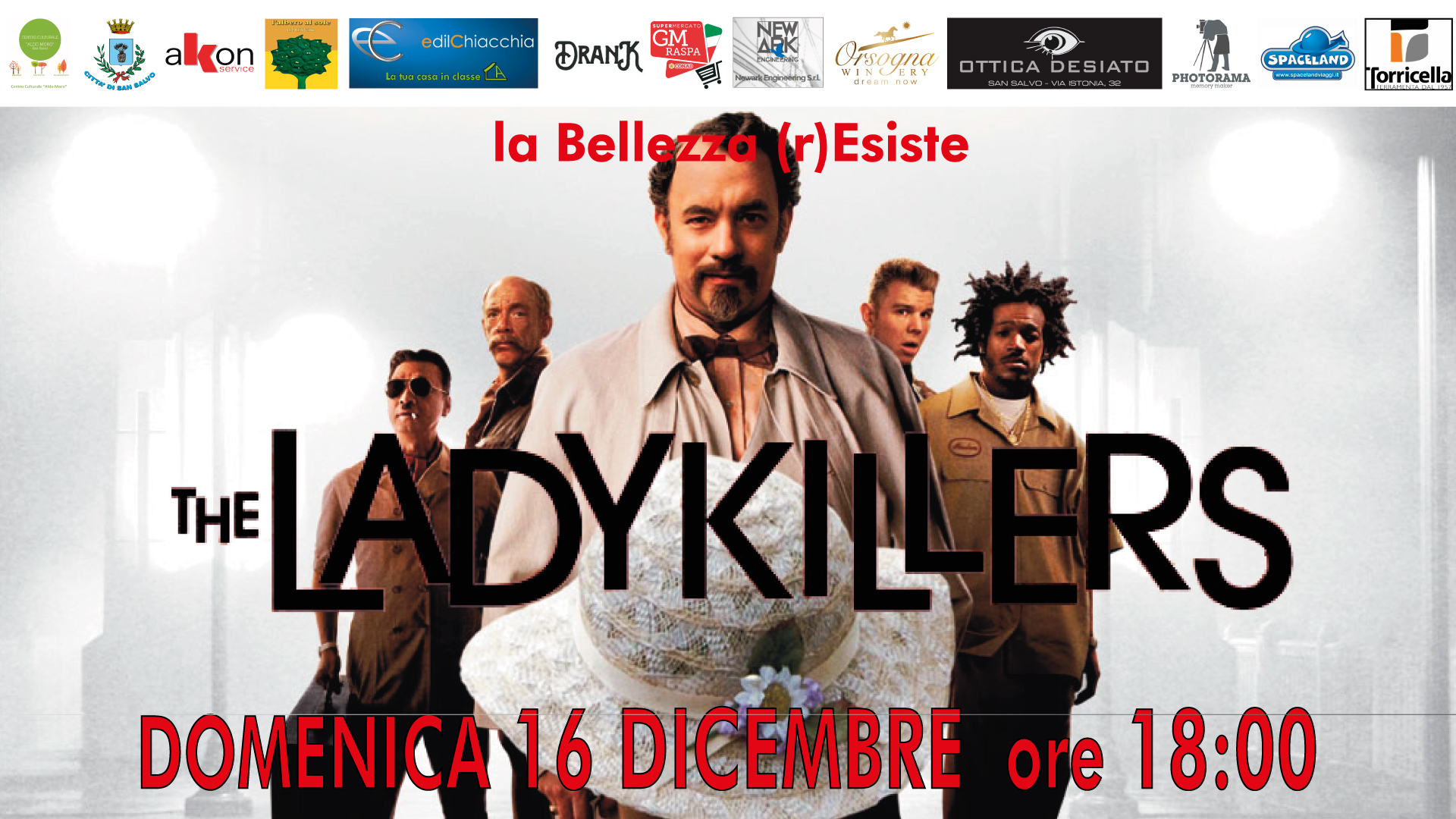 banner_Ladykillers