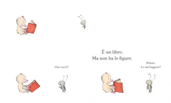 Stupido-libro_1a