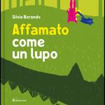 affamato.cover_.big_.retina