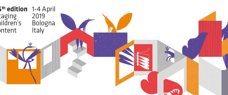 365 giorni di Festival letterari ed eventi legati alla lettura per il 2019