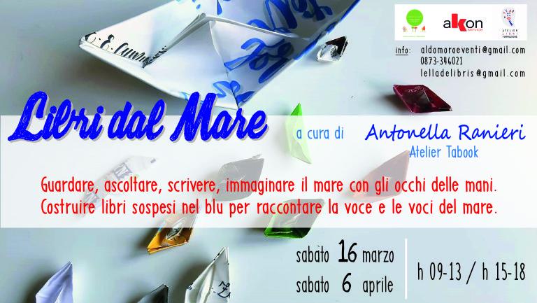 banner libro_def-02-01