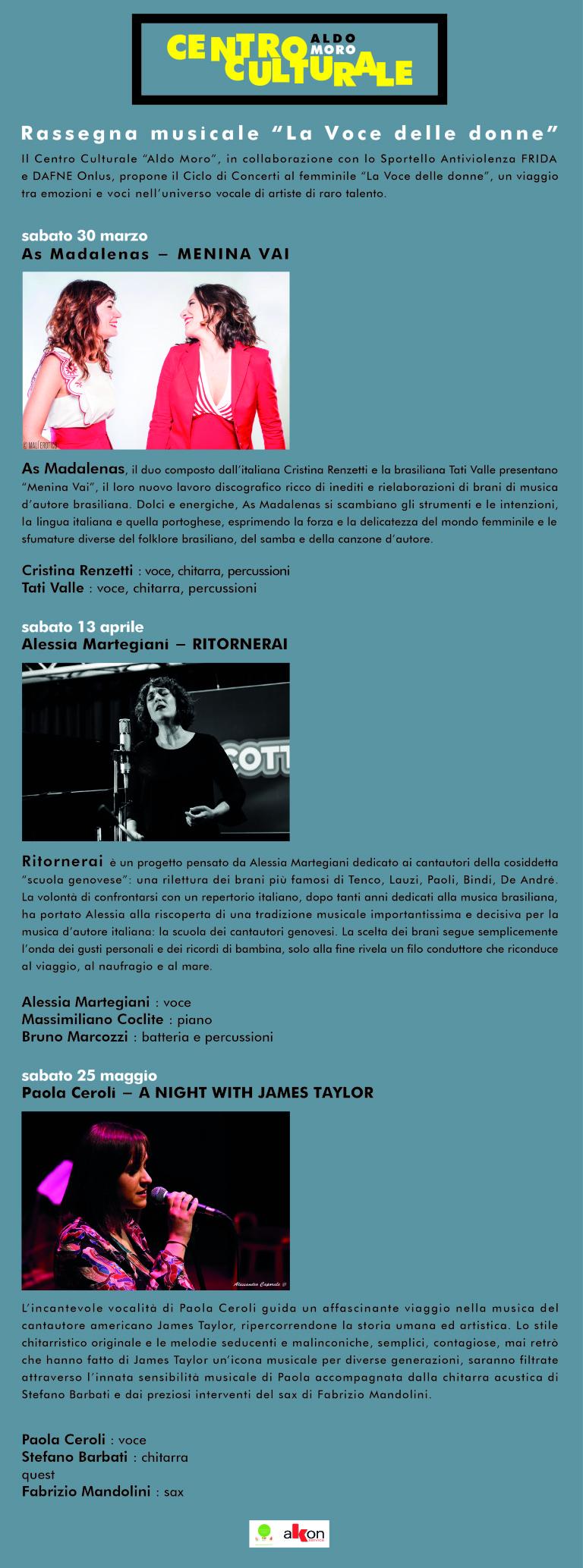 Grafica presentazione_WEB-02-01