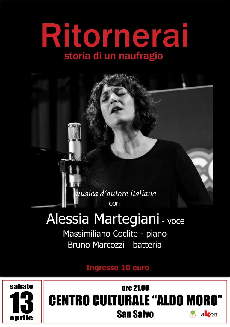 Loca Alessia-01