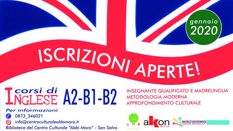banner inglese 2020-01