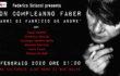 Buon compleanno Faber- 80 anni di Fabrizio De André
