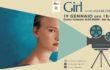 """""""GIRL"""""""