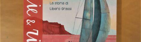 Ricordando Libero Grassi